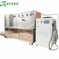 48L Supercritical CO2 Oil Extraction Machine/Equipment