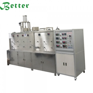 30L Supercritical CO2 Density,Cycle,Properties Machinery