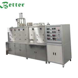 Supercritical CO2 Density,Cycle,Properties Machinery